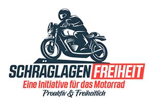 Schräglagenfreiheit.de